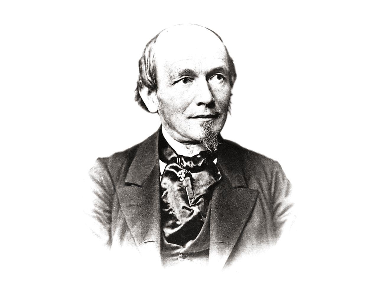 Lange & Söhne: 200 anni, 200 esemplari_founder_MilanoPlatinum