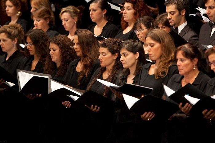 Coro-Sinfonico-G.Verdi-_foto-Nora-Roitberg-IMG_0569