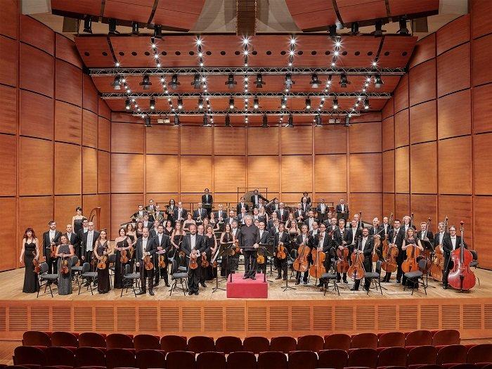 Orchestra-Sinfonica-di-Milano-G.Verdi-@Studio-Hanninen