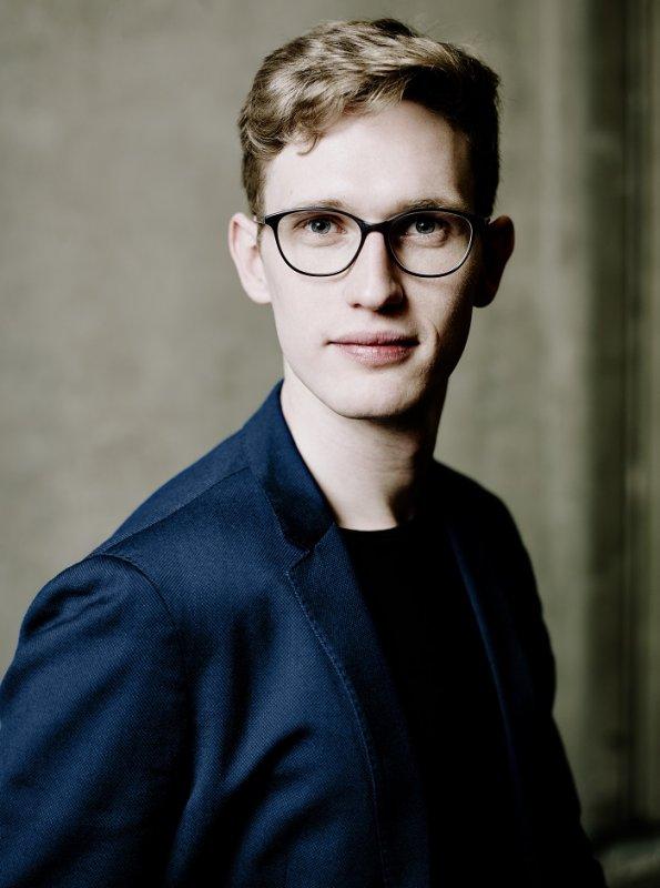 Thomas-Guggeis