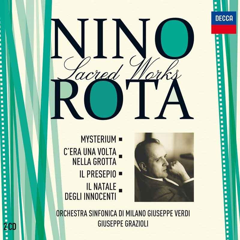 Rota-Sacred-Works-cover