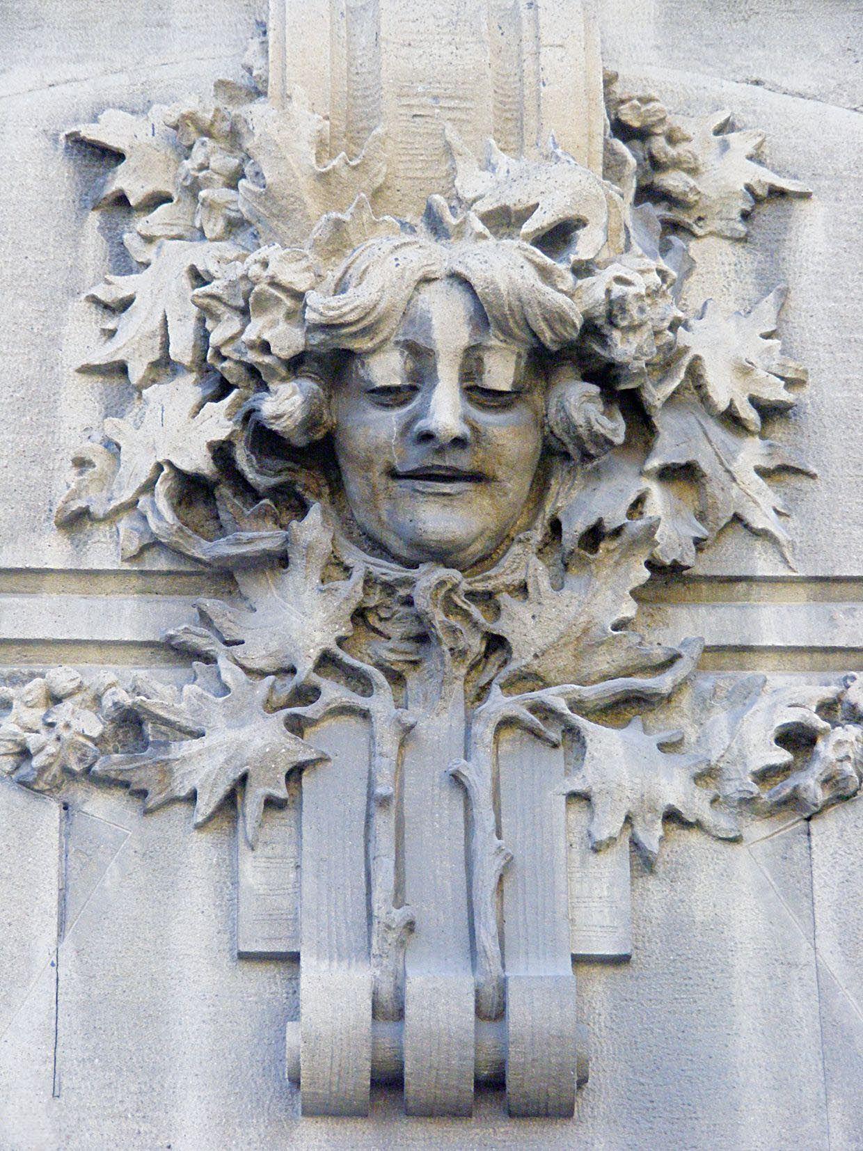 Milano capitale del Liberty_rilievo_MilanoPlatinum