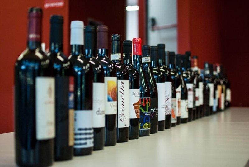 Live Wine 04 - MilanoPlatinum