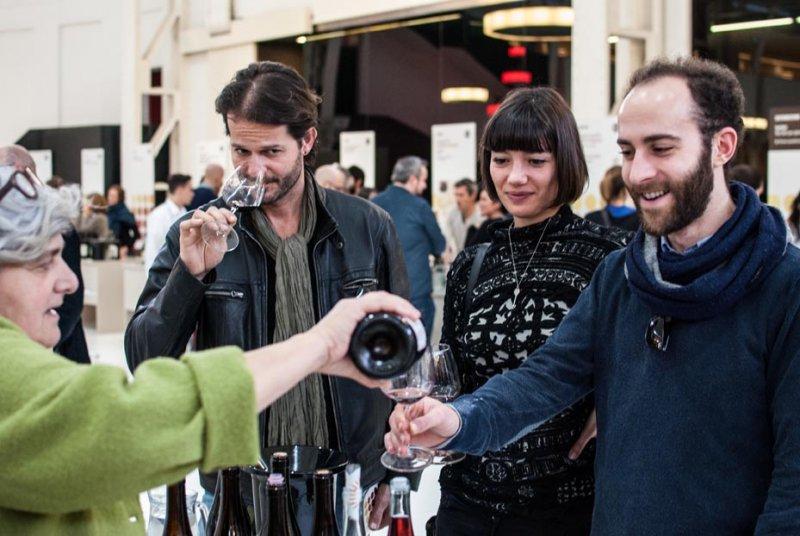 Live Wine 06 - MilanoPlatinum