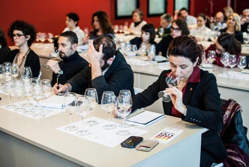 Live Wine 08 - MilanoPlatinum