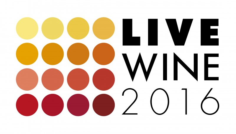 Live Wine 10 - MilanoPlatinum