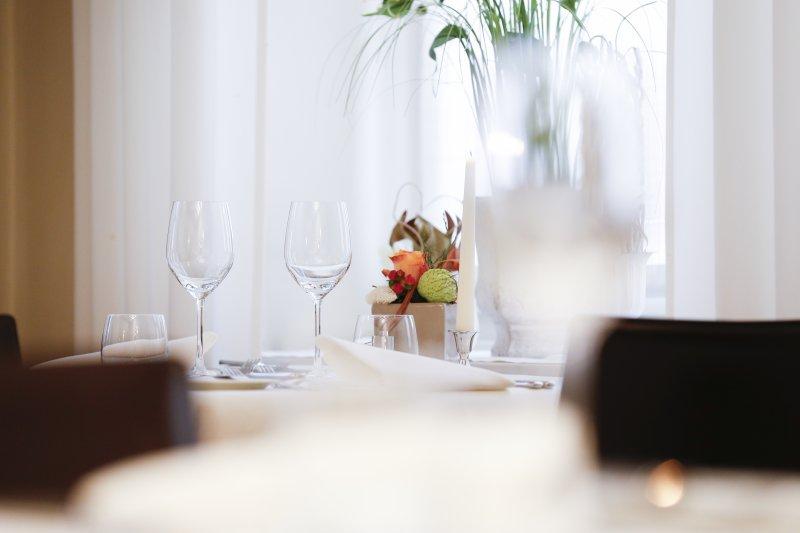 Locanda Orico gusti italiani e francesi.foto.sala.dettaglio_MilanoPlatinum
