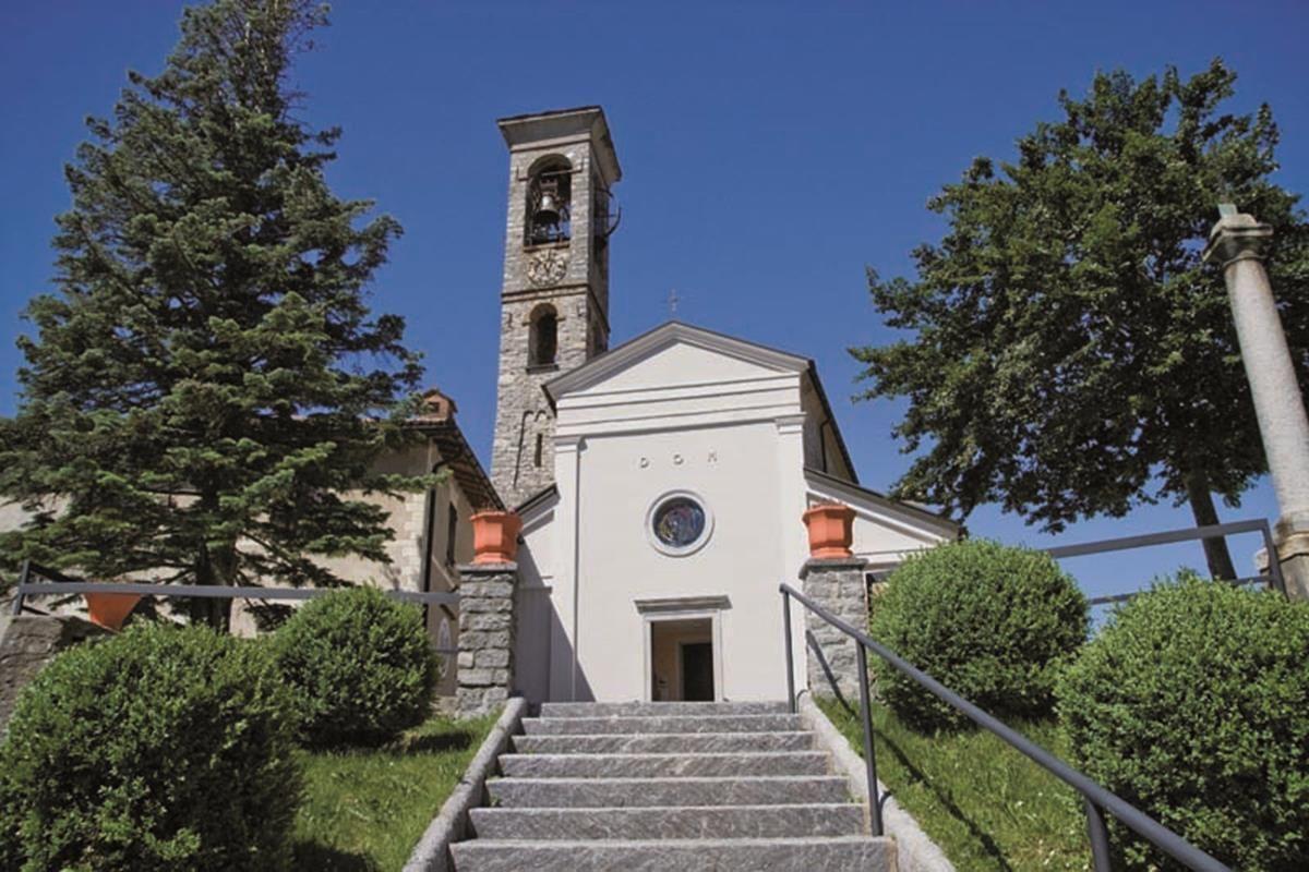 Mario Botta: progetti per Lugano_Monte Bre_MilanoPlatinum