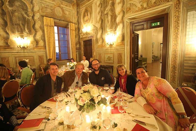 """Il-verde-e-il-mare…la-scelta-di-Monica-Balli-per-il-suo-""""luxury-fam-trip""""_The-photoz-by-Zung_cena_MilanoPlatinum."""