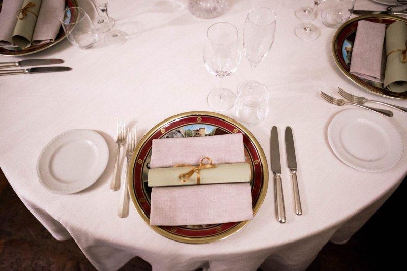"""Il verde e il mare…la scelta di Monica Balli per il suo """"luxury fam trip""""_ryanjosephphotographs_tavola_MilanoPlatinum"""