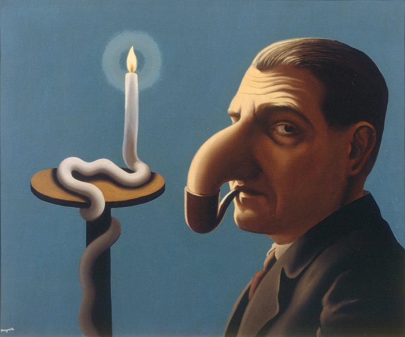 02.-R.-Magritte_La-Lampe-philosophique_1936