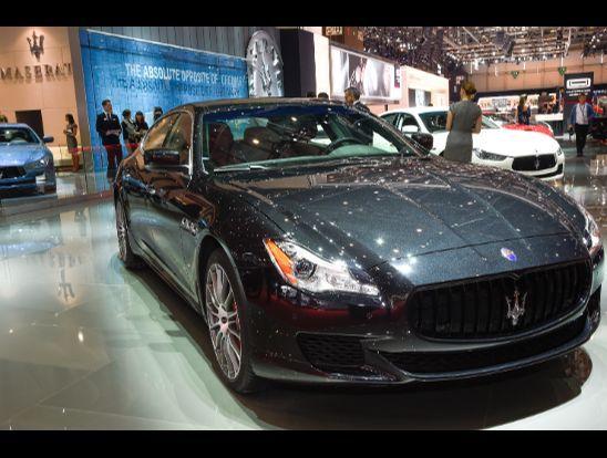 Maserati veste Ermenegildo Zegna_fronte_MilanoPlatinum