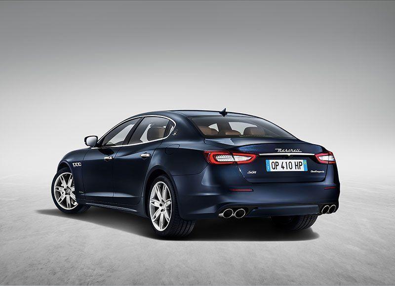 Nuova-Maserati-Quattroporte-restyling_Granlusso_MilanoPlatinum