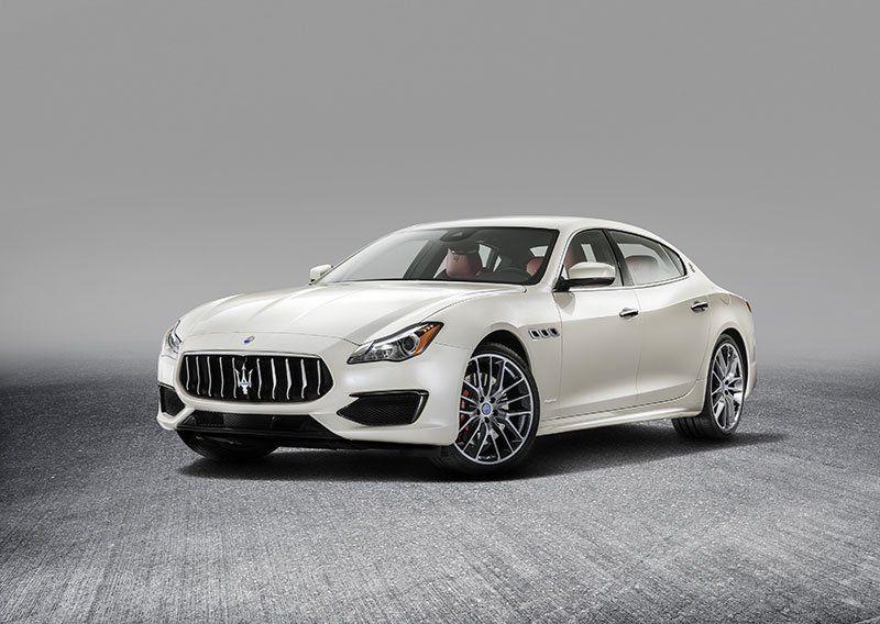 Nuova-Maserati-Quattroporte-restyling_Gransport_MilanoPlatinum