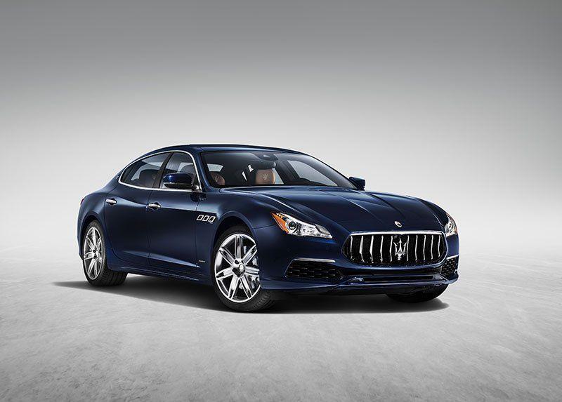 Nuova-Maserati-Quattroporte-restyling_anteriore-Granlusso_MilanoPlatinum