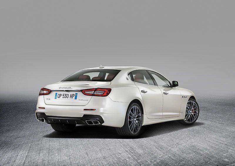 Nuova-Maserati-Quattroporte-restyling_esterno-Gransport_MilanoPlatinum