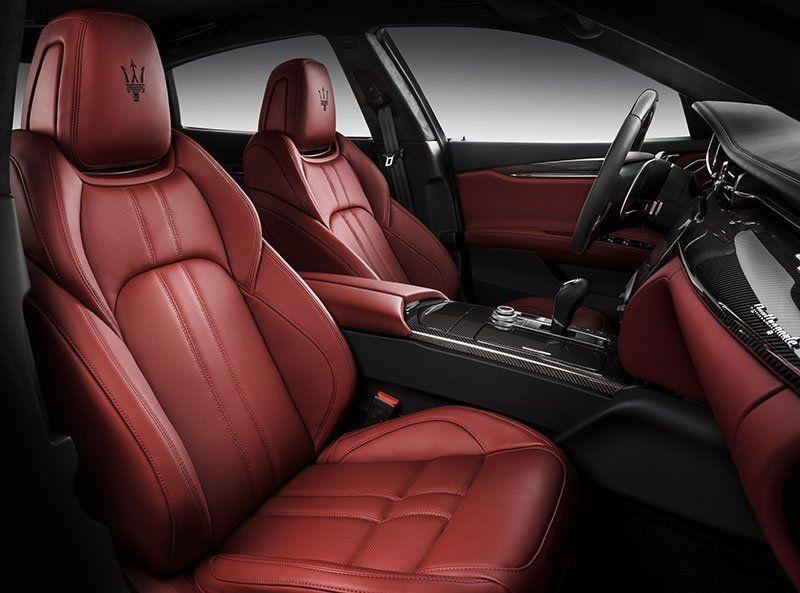 Nuova-Maserati-Quattroporte-restyling_quattroporte_MilanoPlatinum