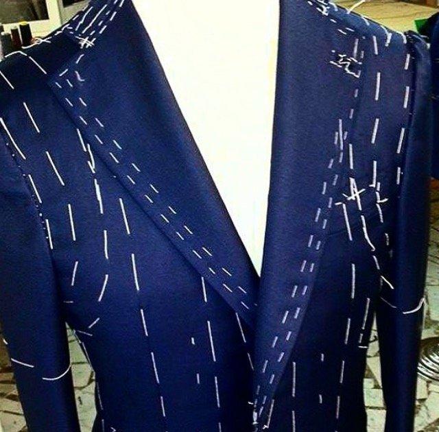 Tessuto italiano su modello inglese Massimo Pirrone_suit_MilanoPlatinum