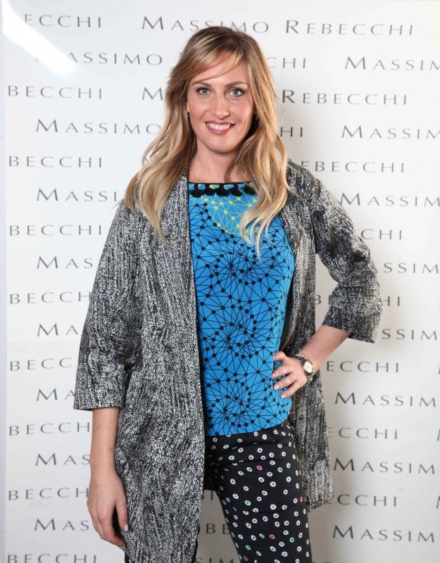 Chiara Giallonardo.fotoGuitarpressoffice_MilanoPlatinum