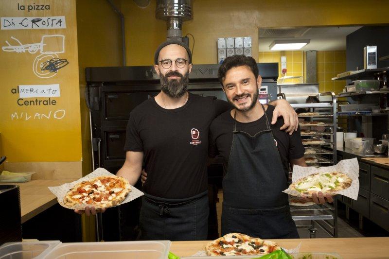 37_Pizza
