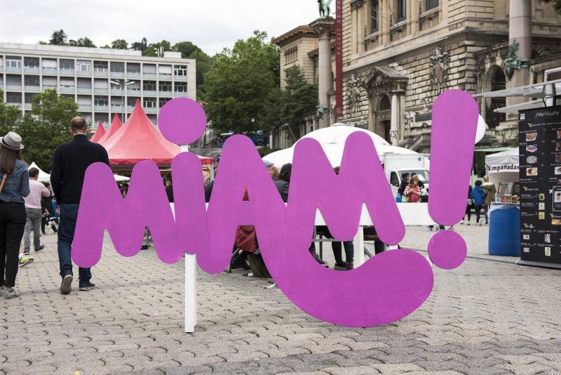 Miam-Festival_04.06.17_03_HD