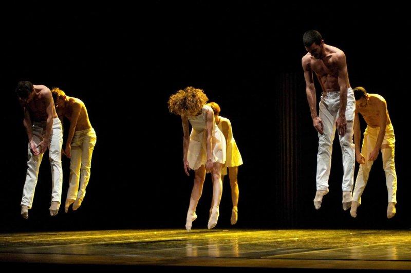 Il Teatro dell'Elfo festeggia i trent'anni di MilanOltre Festival_Bolero_MilanoPlatinum