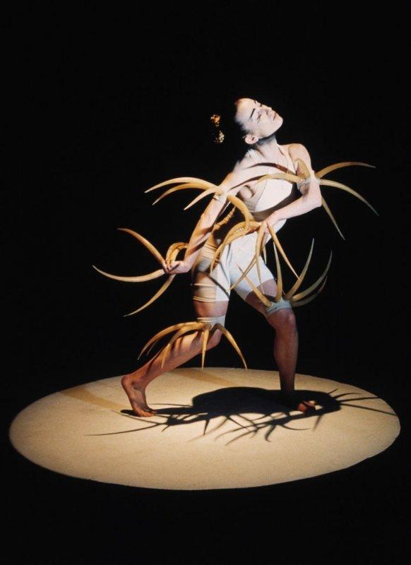 Il Teatro dell'Elfo festeggia i trent'anni di MilanOltre Festival_Sacresolo Coul_MilanoPlatinum