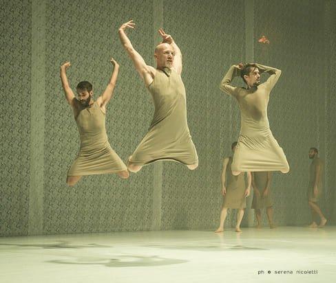 Il Teatro dell'Elfo festeggia i trent'anni di MilanOltre Festival_Instrument_MilanoPlatinum