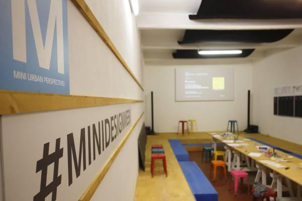 Minidesignweek Mini Urban Perspectives_miniurban_MilanoPlatinum