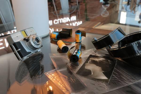 Mini capsule collection al Pitti Uomo_photo_MilanoPlatinum