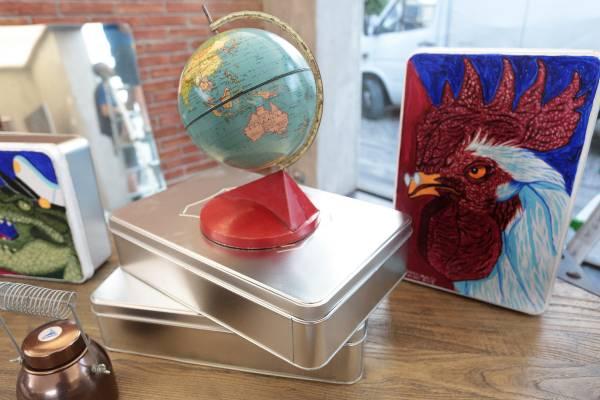 Mini capsule collection al Pitti Uomo_world_MilanoPlatinum