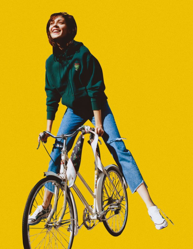 Sandro_bike