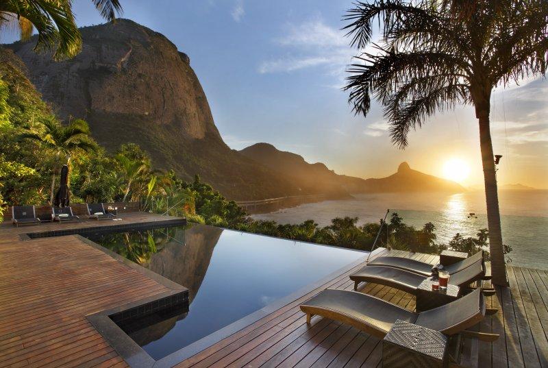 Rio - Villa Joatinga2