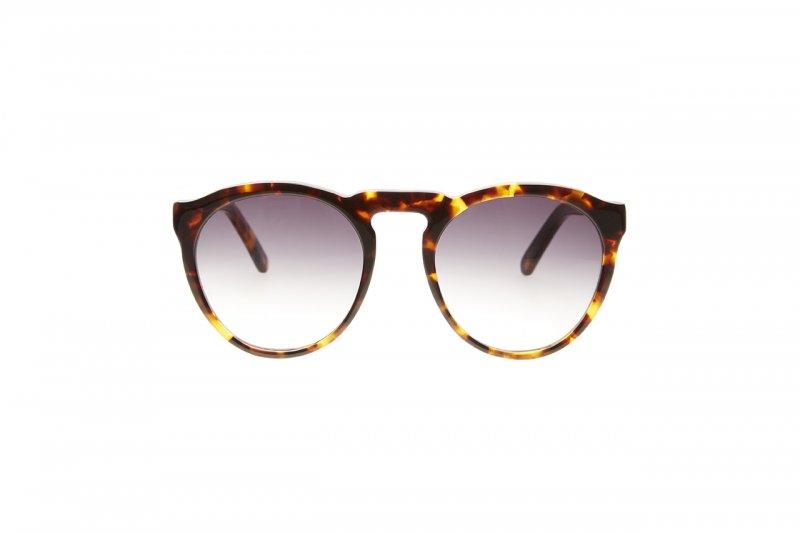 occhialeria-artigiana-1-l-colour