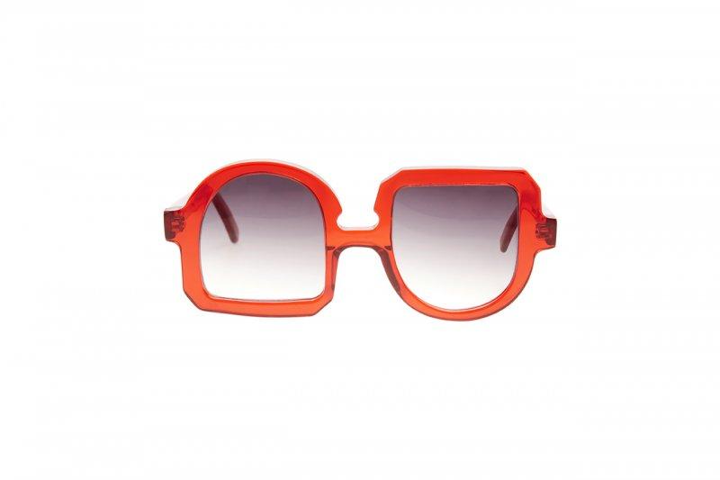 occhialeria-artigiana-fausta-rosso