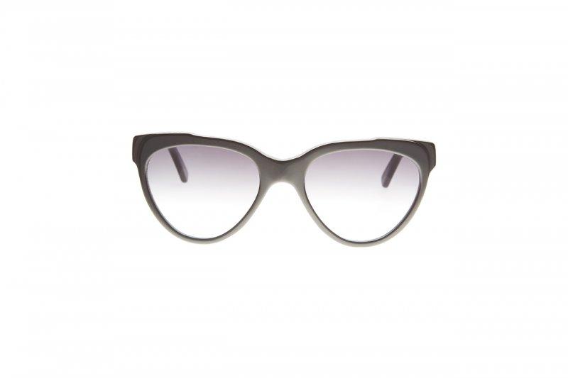 occhialeria-artigiana-grey-