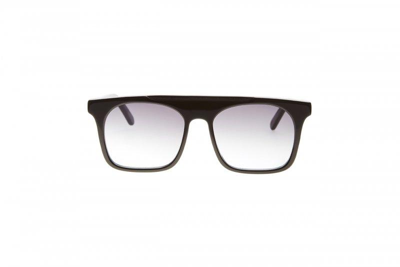 occhialeria-artigiana-nero