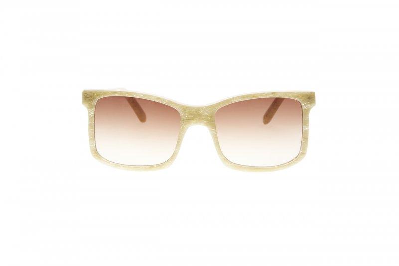 occhialeria-artigiana