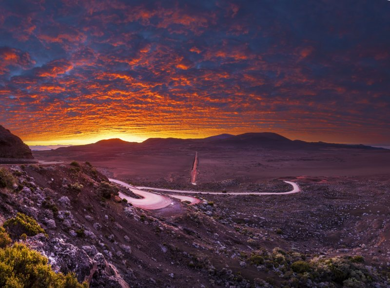 volcan_plaine_des_sables43_embrasement - CREDIT IRT - frog_974_photographies_dts_07_2016