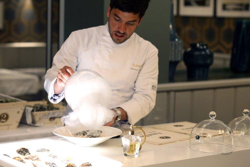David-Molinero_Chef-Executive-Amélie