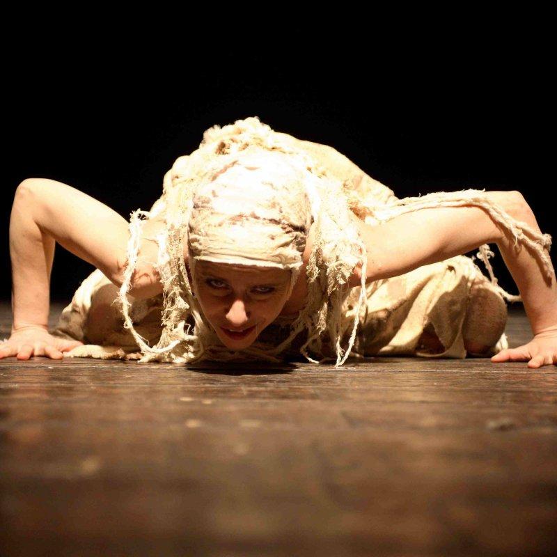 3-verso-Cassandra-Elisabetta-Vergani-Foto-Farneto-Teatro