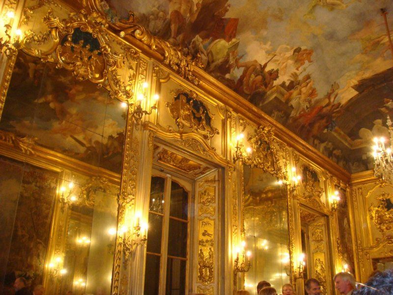 Palazzo Clerici - 04 (credits Milano Segreta)