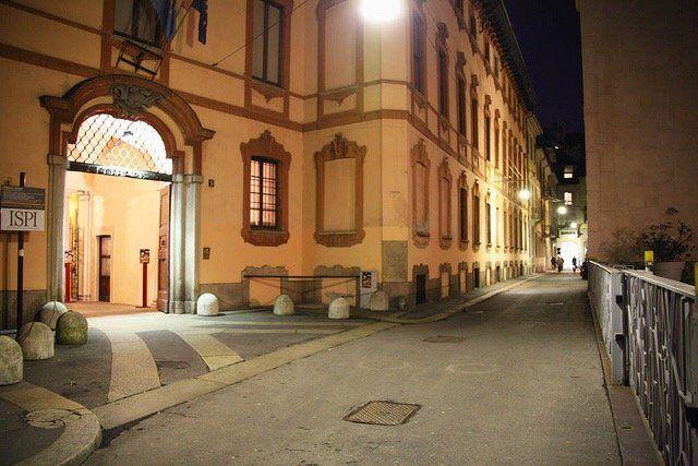 Palazzo Clerici - 05 (credits Milano Segreta)