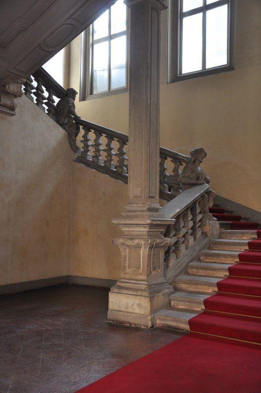 Palazzo Clerici - 06 (credits Milano Segreta)