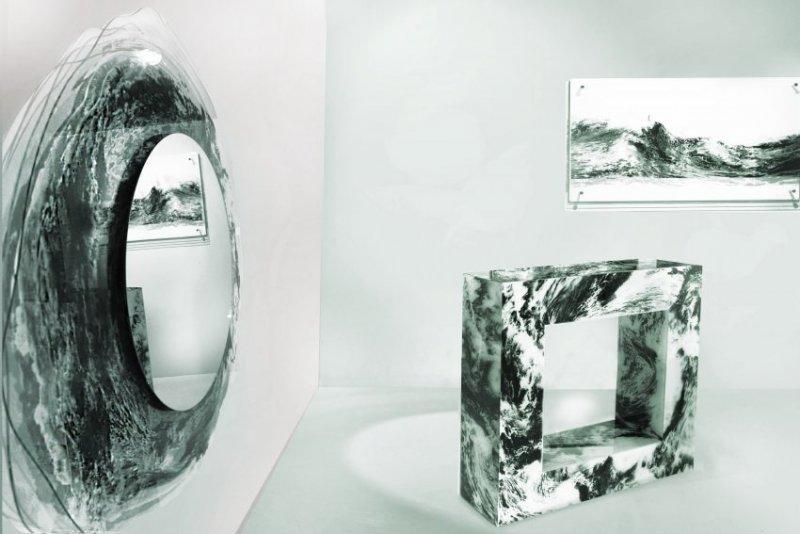 3bRiflessioni-Riflesse_Gilioli_Acquae-2-850x567