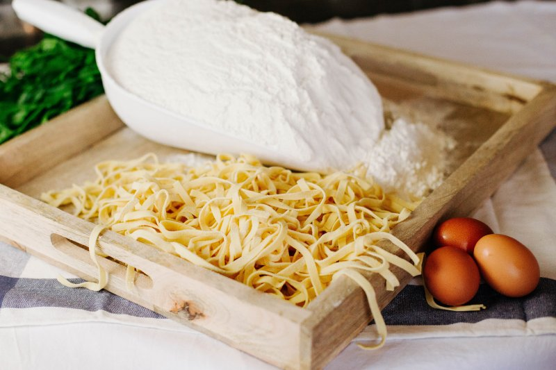 Pastificio-Baracco-ingredienti