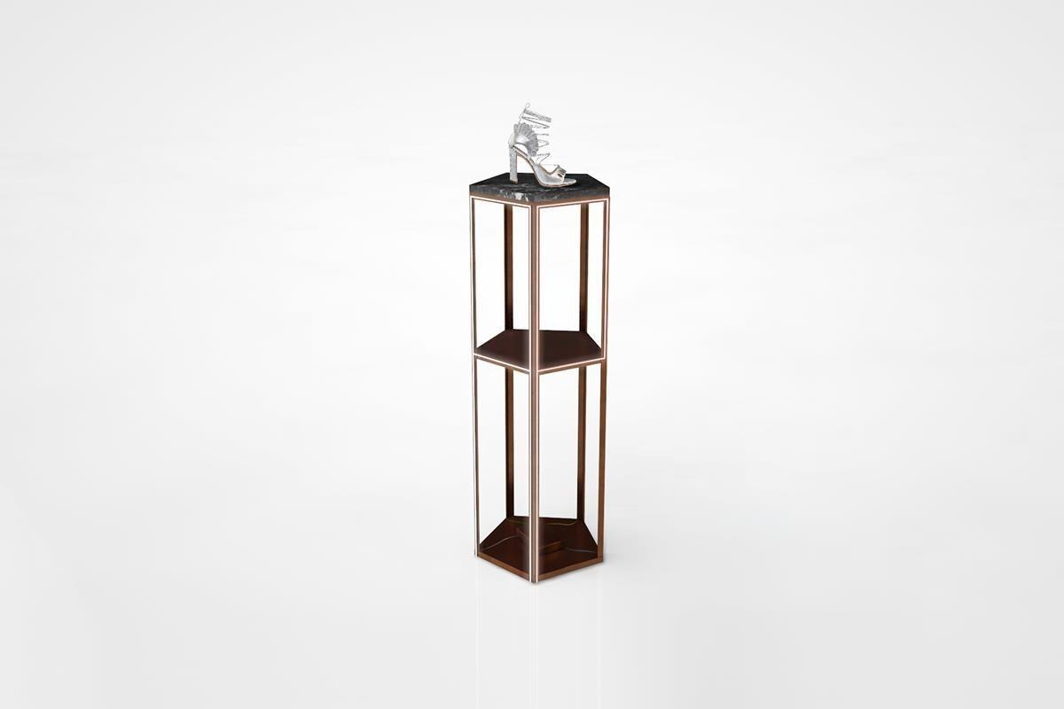 Salone del Mobile: Paula Cademartori incontra il design_sfondoBianco_MilanoPlatinum