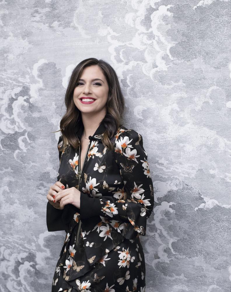 Paula Cademartori, la stilista per la donna cosmopolita_style_MilanoPlatinum