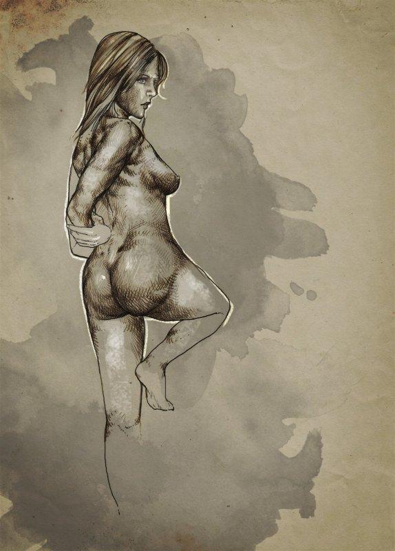 gmp art studio giovanni manzoni piazzalunga (5)
