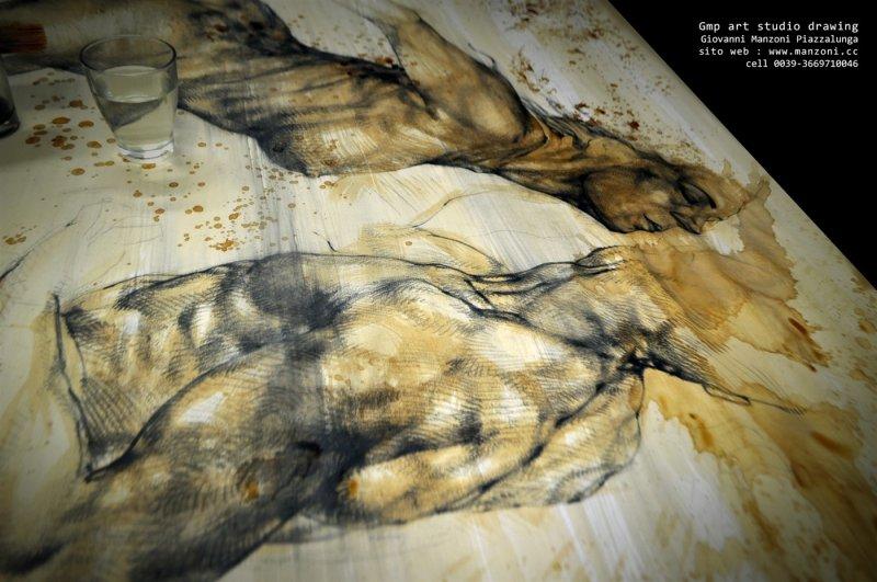 gmp art studio giovanni manzoni piazzalunga (6)